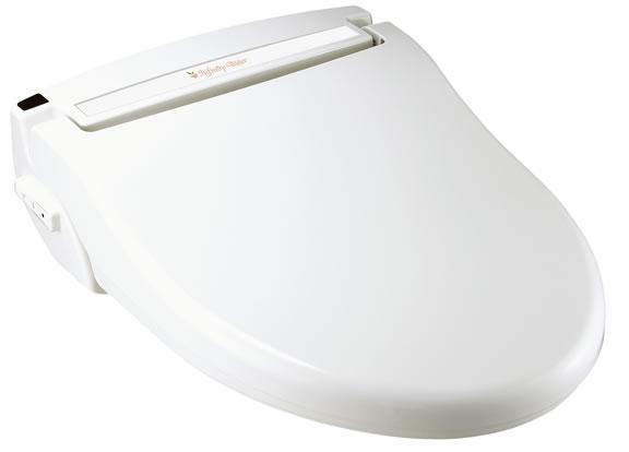 Infinity Xlc 3000 3001 Toilet Bidet Seat On Special Price